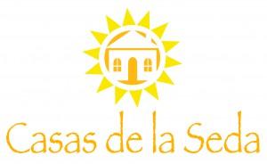 Vakantiehuis Nerja Andalusië